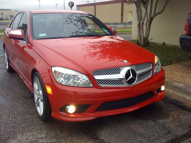 Car guyz collision dent center 214 991 8872 home for Mercedes benz repair dallas